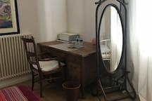 """Chambre d'hôte familiale """"Chez Manou"""""""