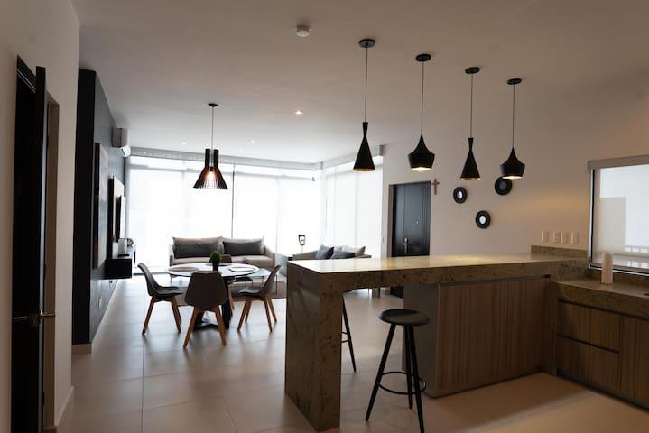 Pavia Residencial 34