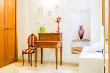 Art Apartment Vicolo del Panico