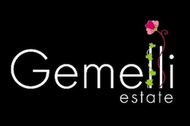 Gemelli Estate - Cottage
