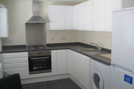 1 Bedroom furnished appartment - Beckenham