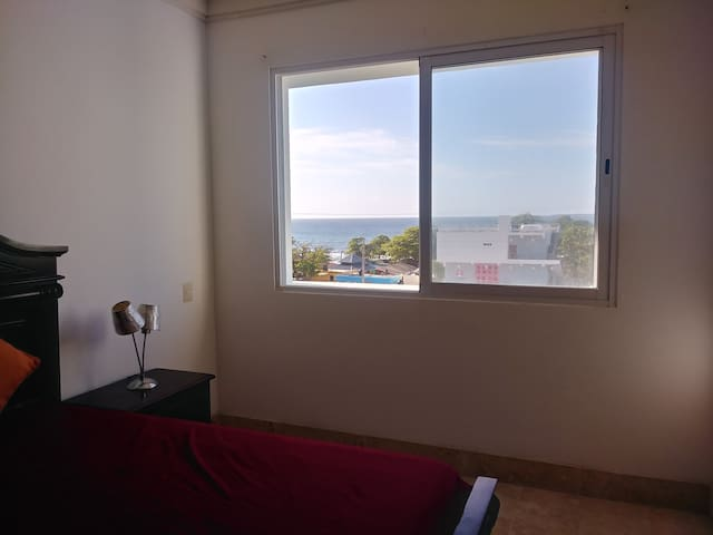 BonVoyage Mar Caribe View Rooms #1