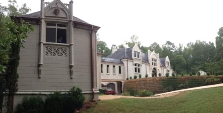 Villa LeVon