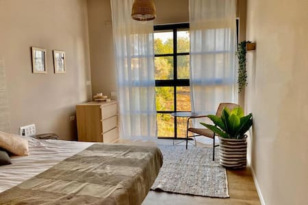 OPPA- Village Suite