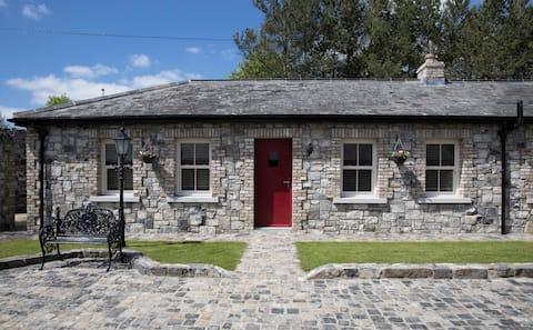 Alensgrove Cottages No. 01