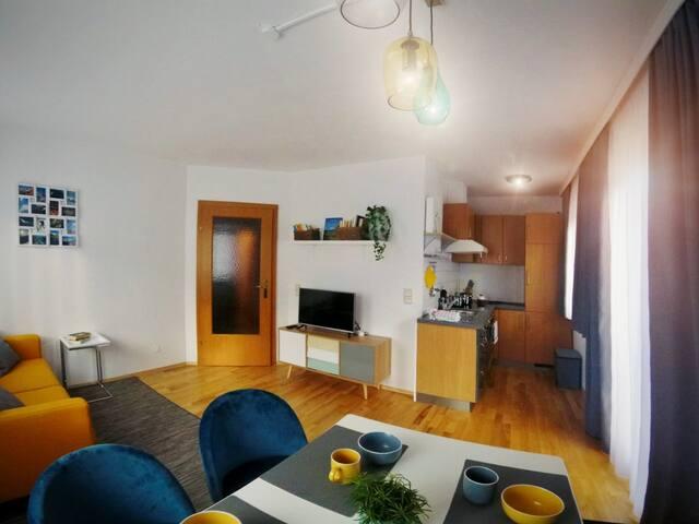 wohn.genuss appartement 1.2
