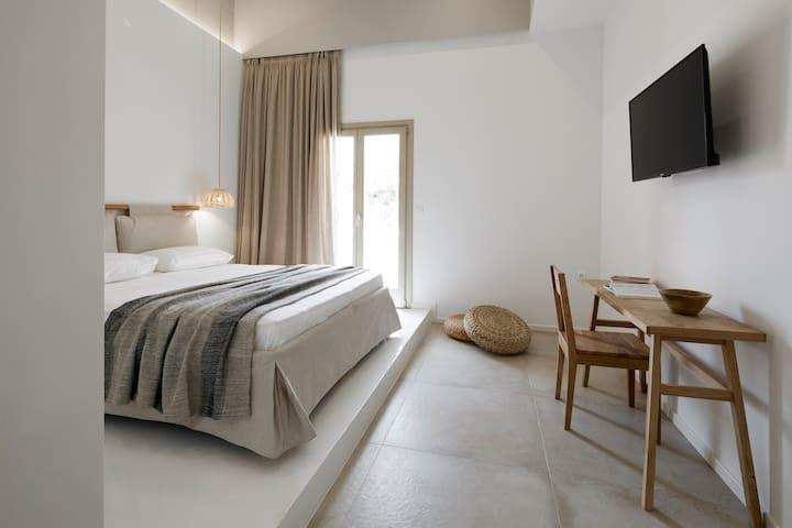 Arco Solium Suites - Family Suite