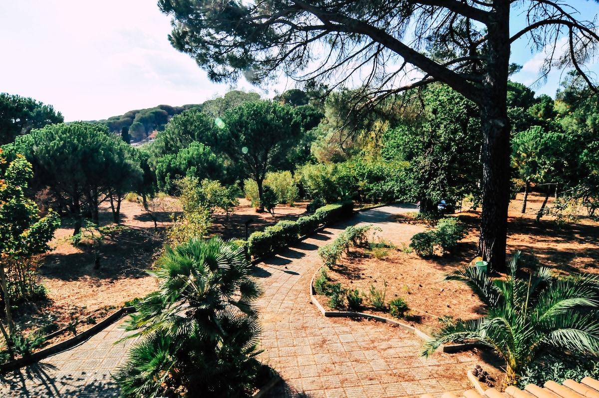 Raddusa 2018 (mit Fotos): Die 20 Besten Unterkünfte In Raddusa U2013  Ferienwohnungen, Urlaubsunterkünfte U2013 Airbnb Raddusa, Sicilia, Italien