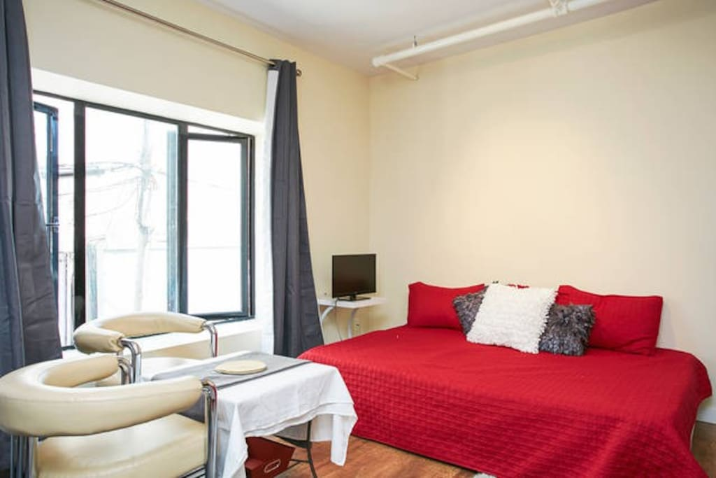 Apartments For Rent Near Concordia University Montreal