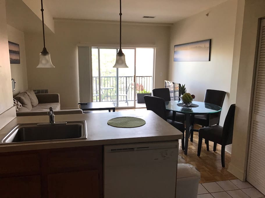 1bed1 Bath At Luxury Building Times Square 2omin Apartments For Rent In Hoboken New Jersey