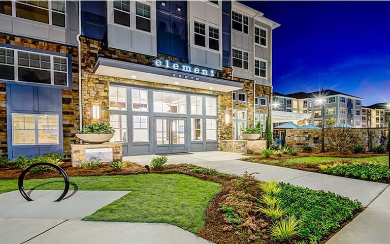 Brand new ballantyne 2 bedroom apartments for rent in 2 bedroom apartments in charlotte nc