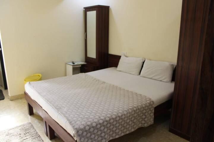 Niva Stays Feel Like Home Viman Nagar