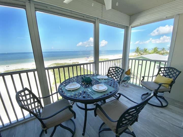 Waterfont Condo in Paradise: Gateway Villas #398