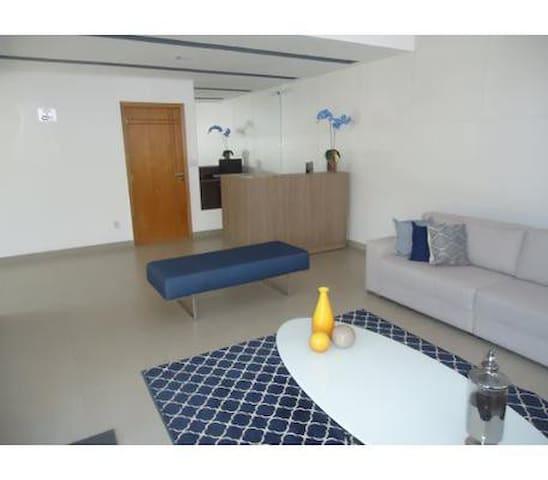 Excelente Apartamento 1 Quarto Jaraguá Pampulha