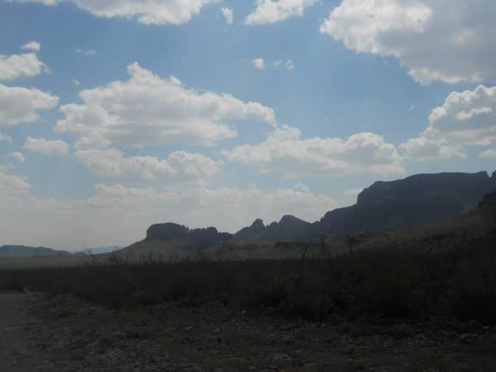 Trasquilas Ranch & Spa