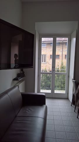 MaxApartments - Bergamo - Appartement