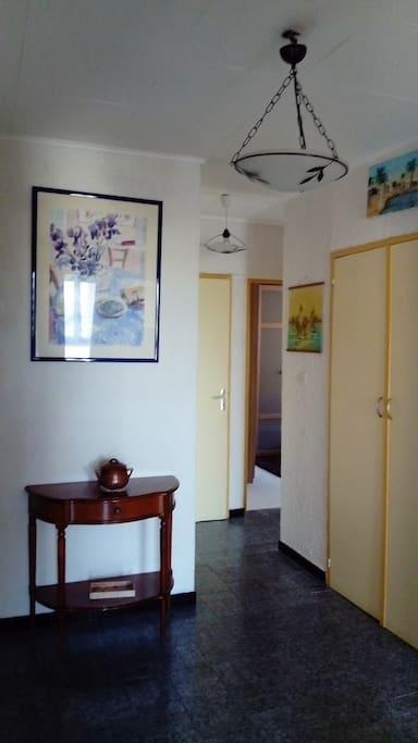 L 39 espace tranquille appartements en r sidence louer salon de provence provence alpes c te - Appartement a louer salon de provence ...