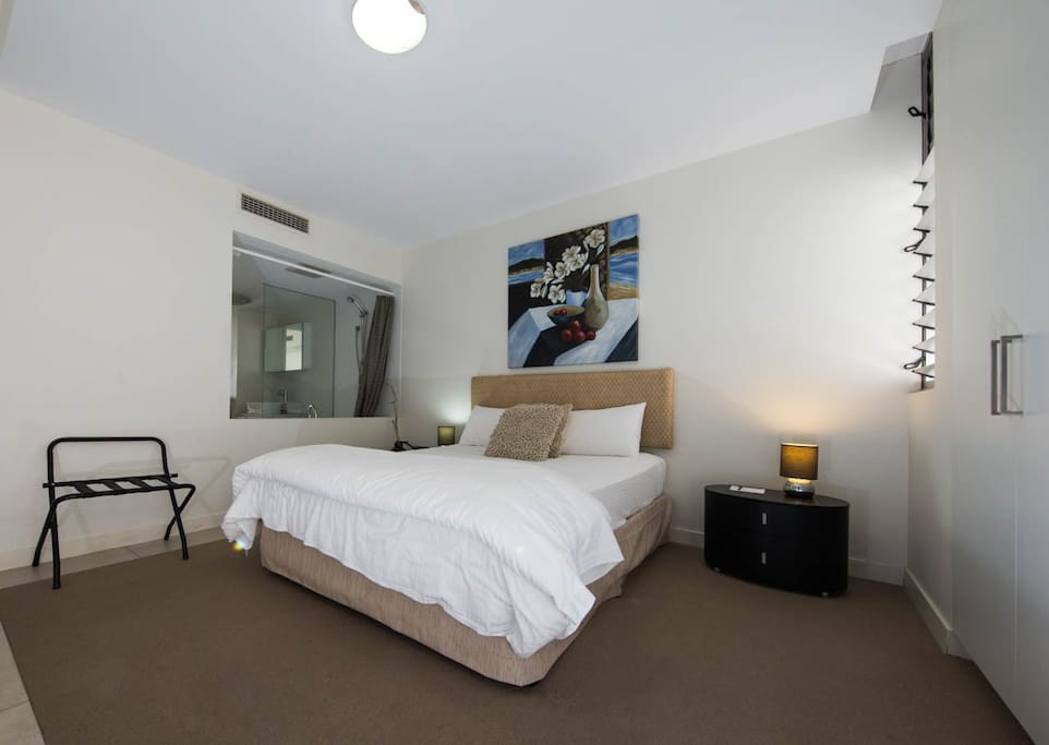 Room For Rent Magnetic Island