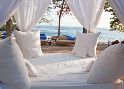 COFRESI PALM BEACH & SPA RESORT - Cofresi