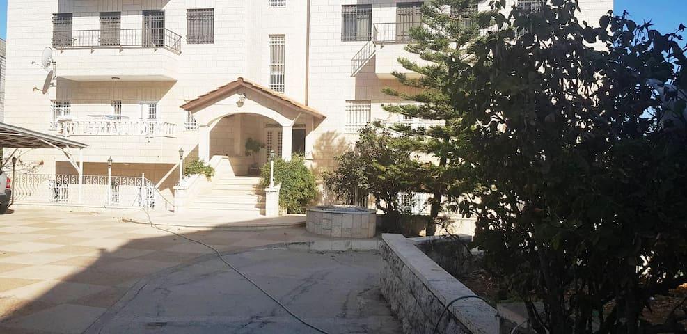 Gabriela guest house , Bethlehem