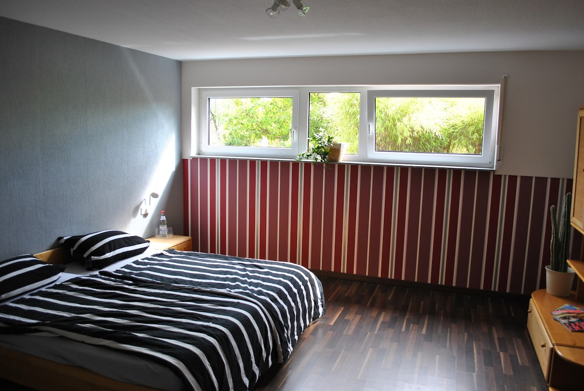 Friedewald 2018 (com Fotos): O Principais 20 Lugares Para Ficar Em  Friedewald   Aluguéis Por Temporada, Acomodações Por Temporada   Airbnb  Friedewald, ...