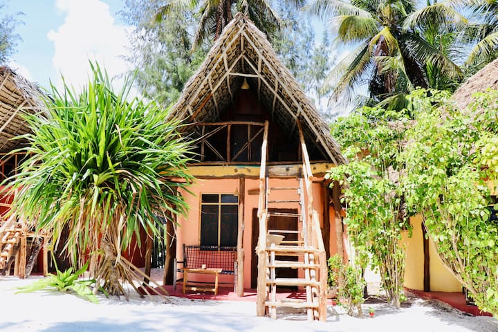 Airbnb Bwejuu Vacation Als Places To Stay