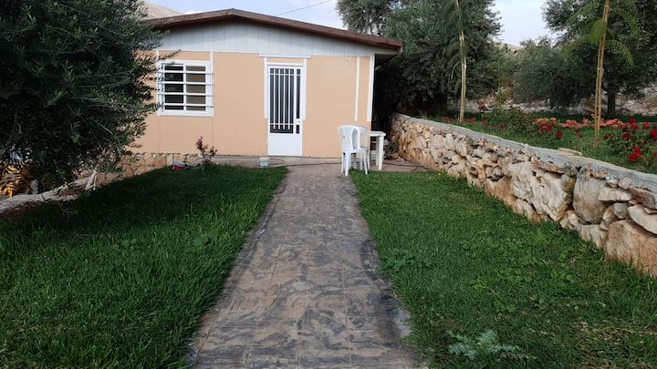 Hasbaya Guest House #3