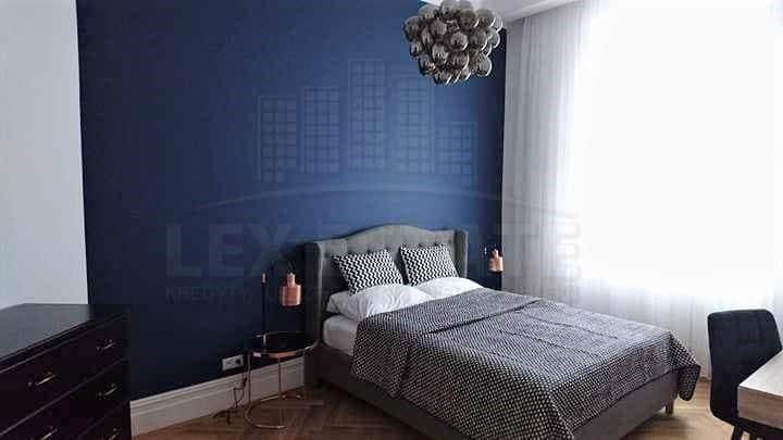 Apartament Maciej 15 min to Katowice&Gliwice