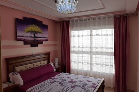 Apartment in Nador Rif