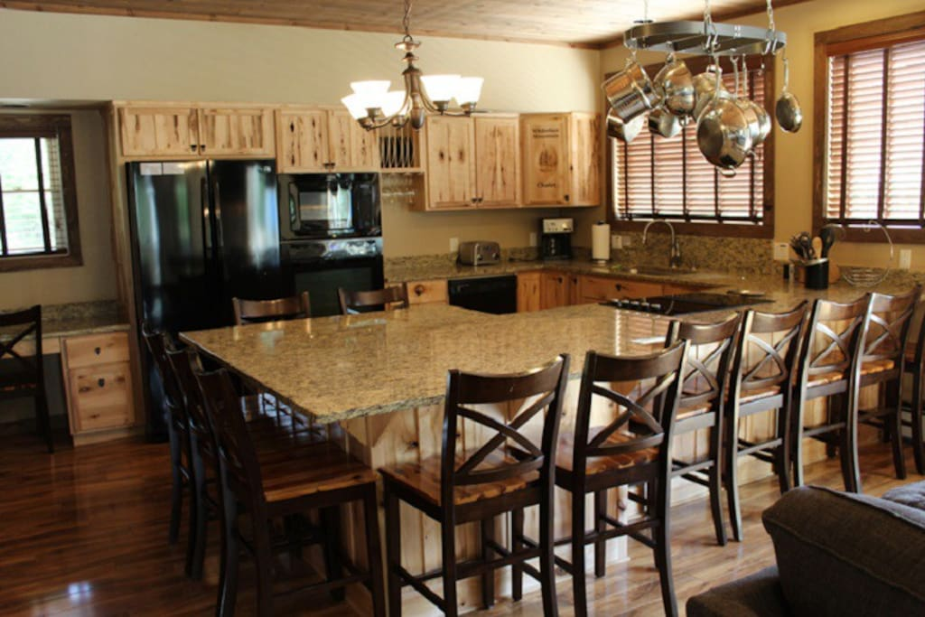 Whiteface mountain chalet houses for rent in wilmington for Wilmington ny cabin rentals