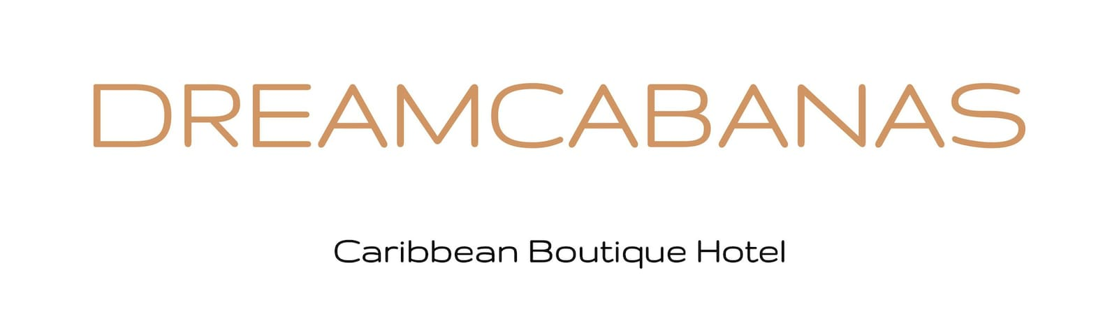 Dream Cabanas 6, Caye Caulker