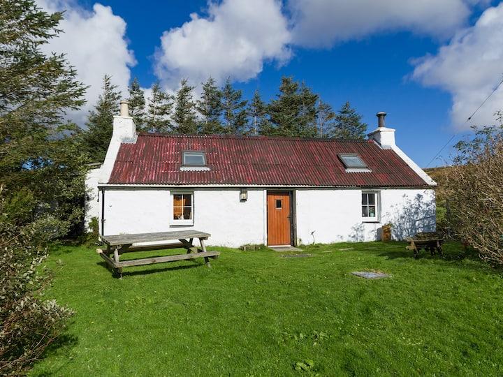 Moo Cottage (W42686)
