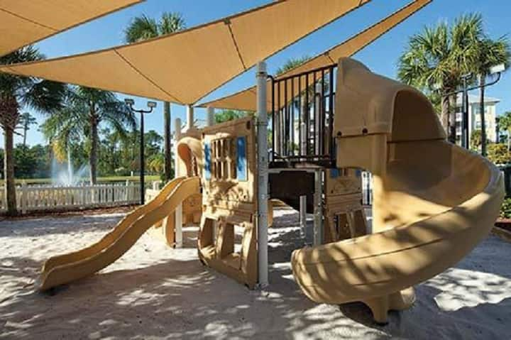 ORL Family vacation 1BDRM Sheraton Vistana $59/nig