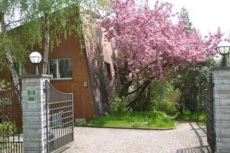 Kompetenzzentrum Eschbach Horsemanship