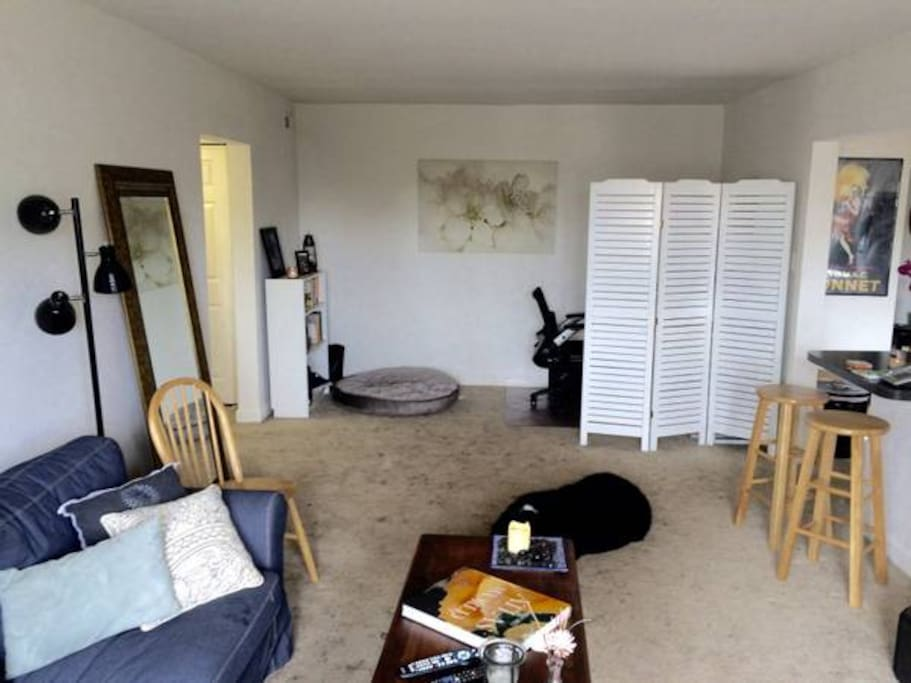 Rooms Available For Rent In Arlington Va