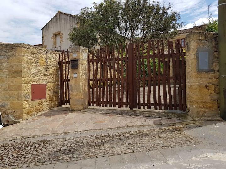 Casa Maria Cristina