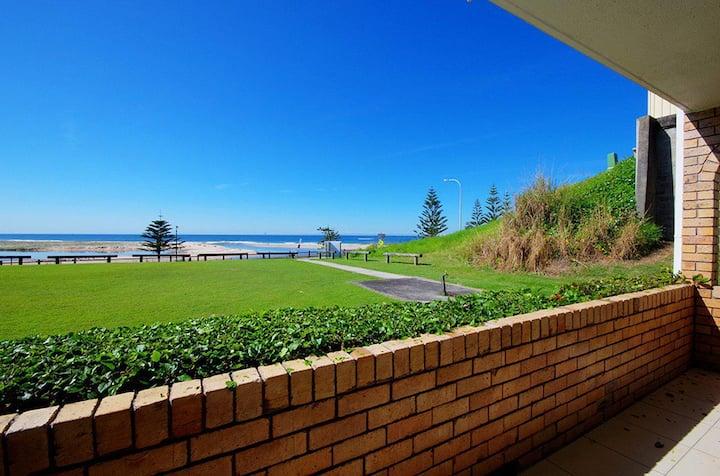 Mareeba Sublime Ocean Views