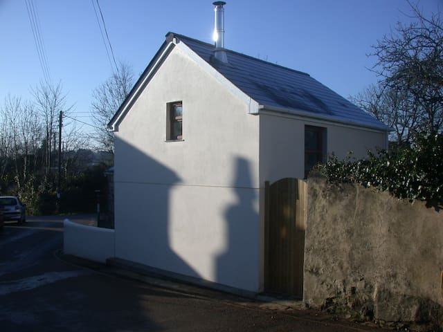 The Annexe, Grove Cottage Discount Jan, Feb, March - Penponds