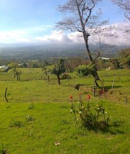 Dpto en Coronado, San José, CR - San Isidro
