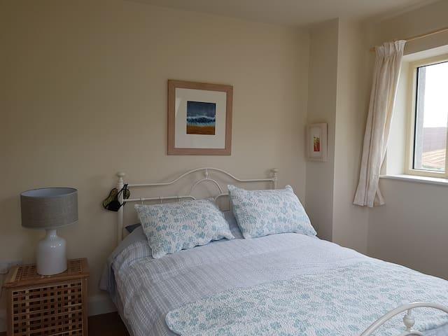 Bed Breakfast Accommodation Kinsale | Cork | P17 W728