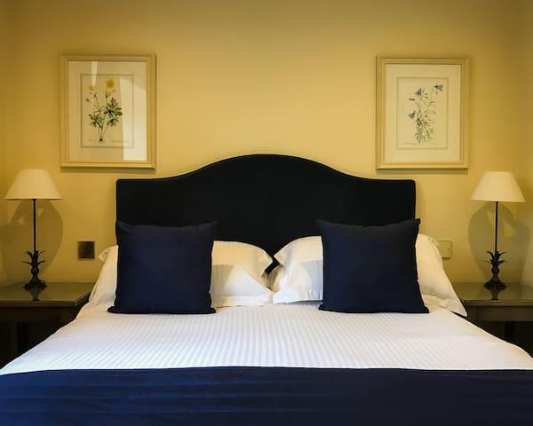 Arundell Room