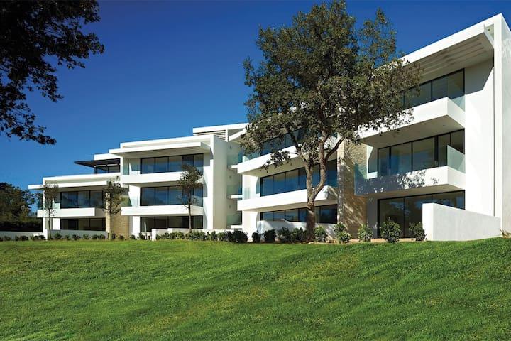 Airbnb Santa Coloma De Farners Vacation Rentals