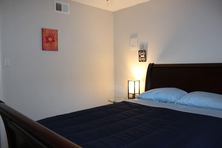 Sweet room 2