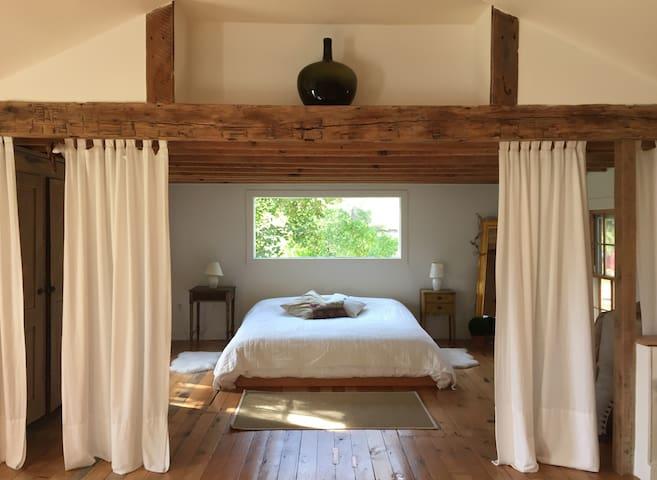 Maison at The North Farm - Suite