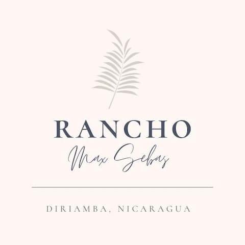Rancho Max Sebas