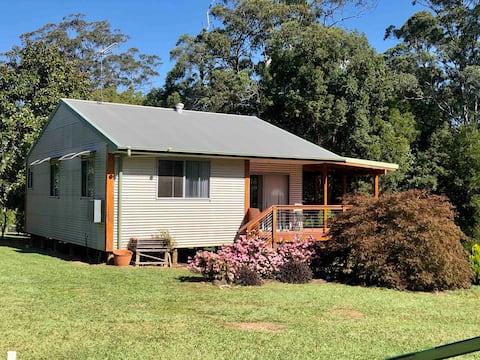 Bril Bril Cottage