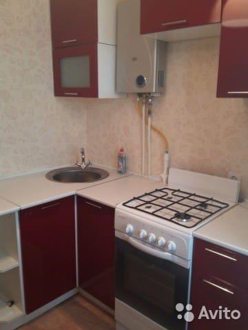 Квартира - Otradnyy - Apartamento