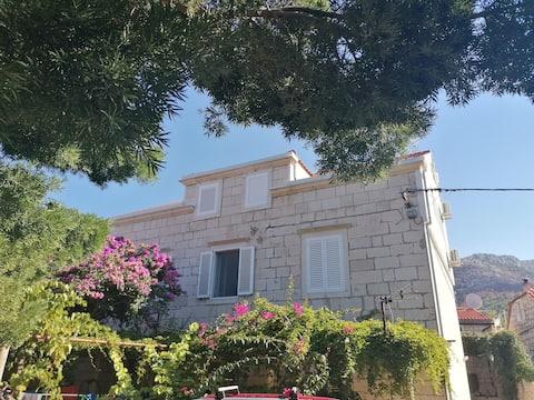 VitaVi - new spacious apartment by the sea