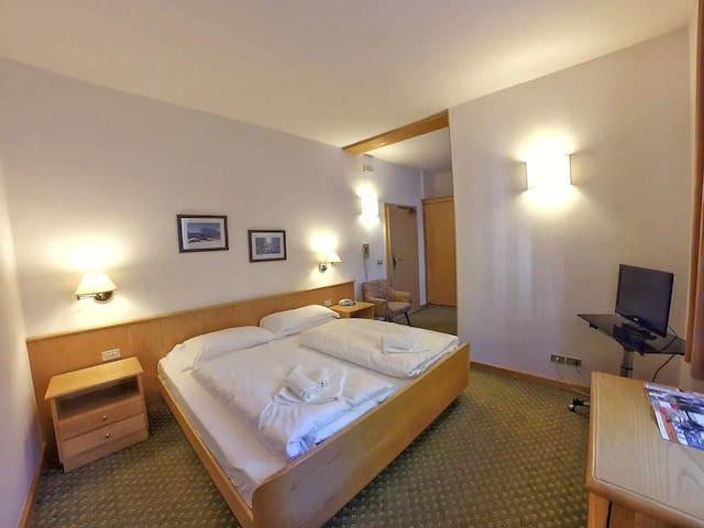 Villa Aquila Appartamento B