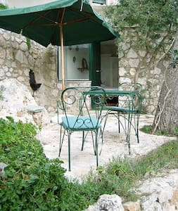 Monocamera in Villa - San Felice Circeo